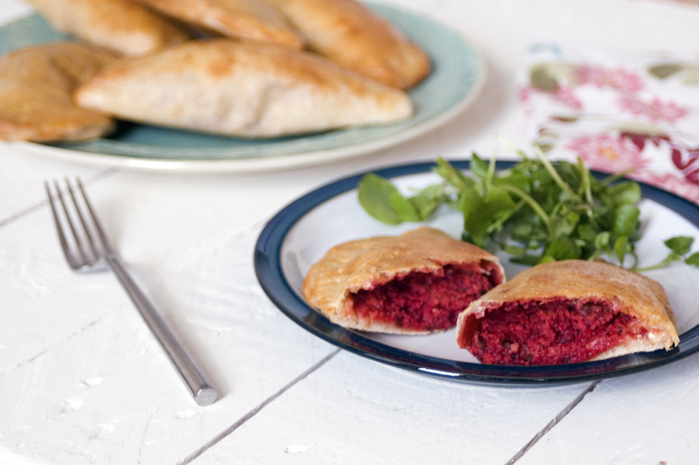 Mini-calzone-beetroot-thyme-cheddar-haywards-pickles-sneaky-veg