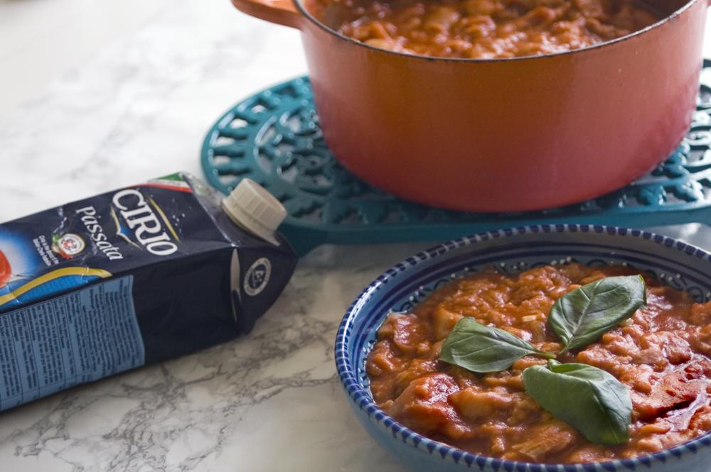 Pappa-al-pomodoro-recipe-bread-and-tomato-soup-cirio-sneaky-veg
