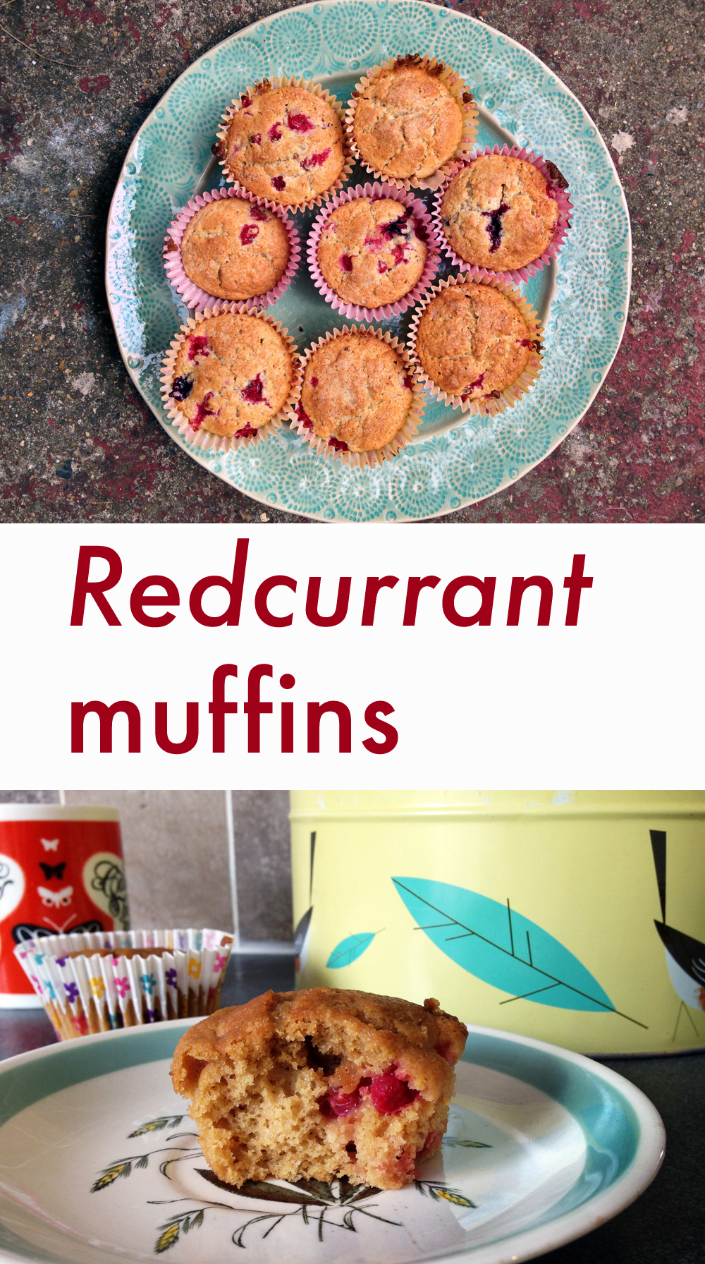 Redcurrant-muffins-recipe-sneaky-veg-baking-with-kids