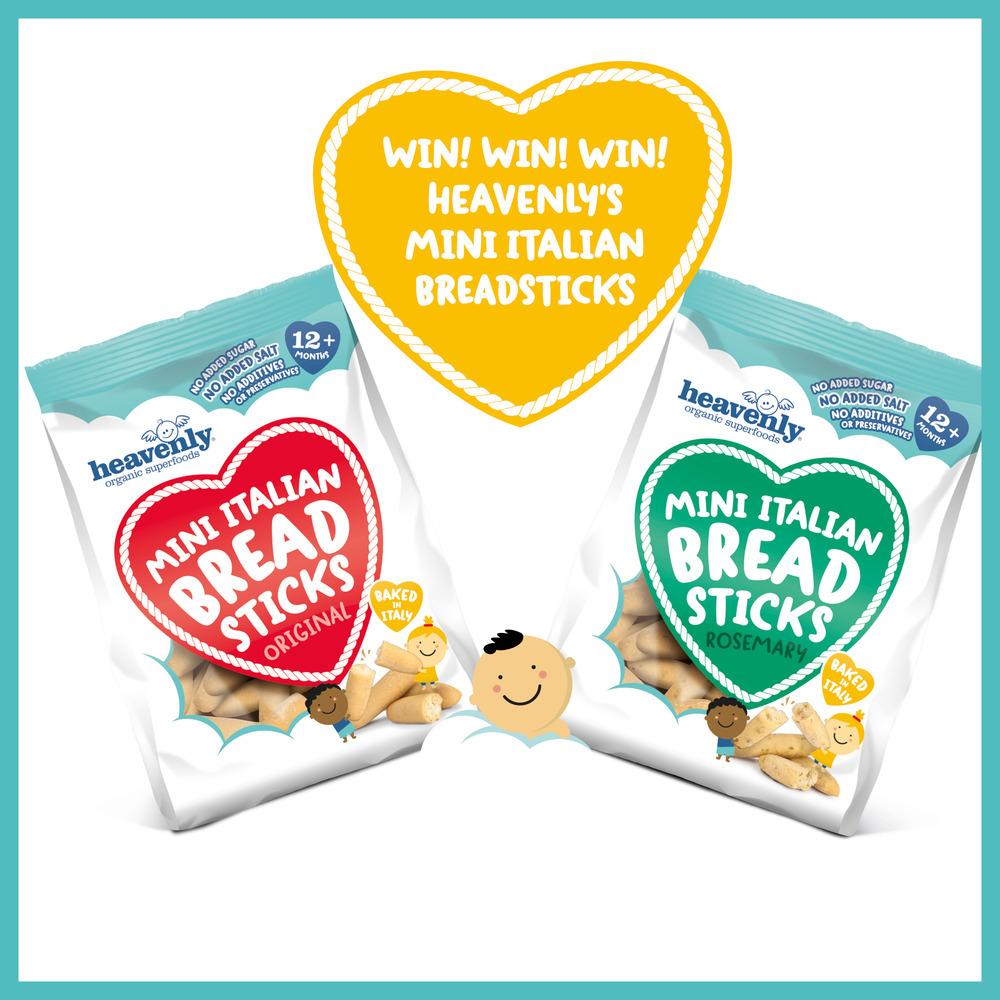 Heavenly-Tasty-snacks-giveaway
