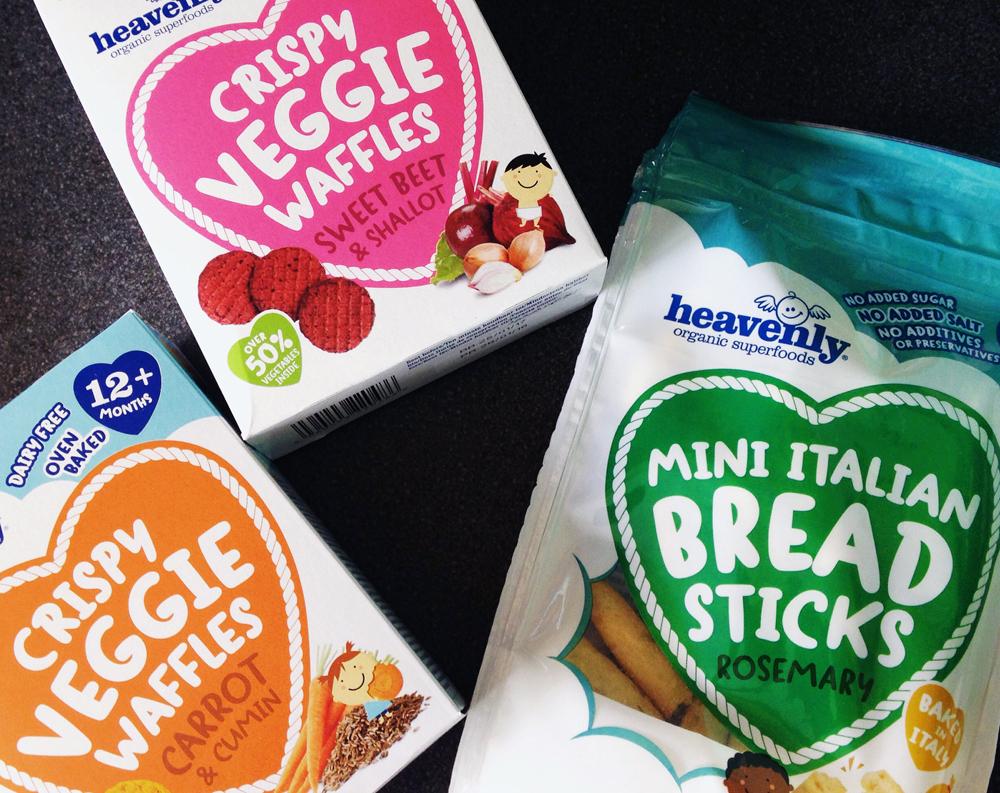 Heavenly-Tasty-Organic-Snacks-Review-Sneaky-Veg