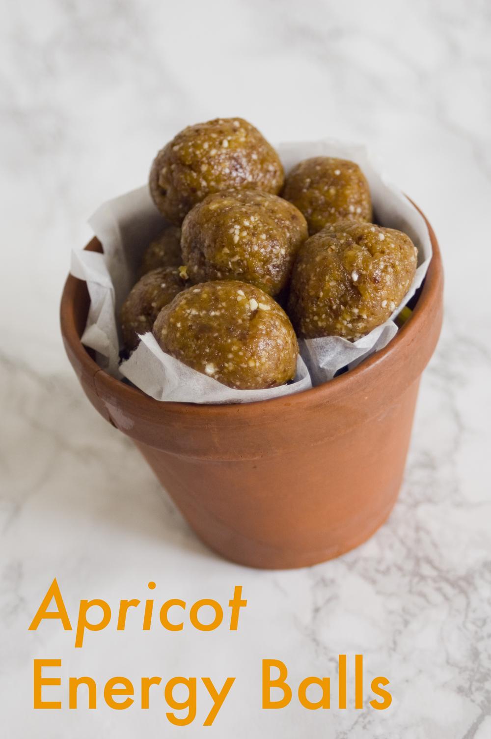 Apricot-energy-balls-recipe-sneaky-veg