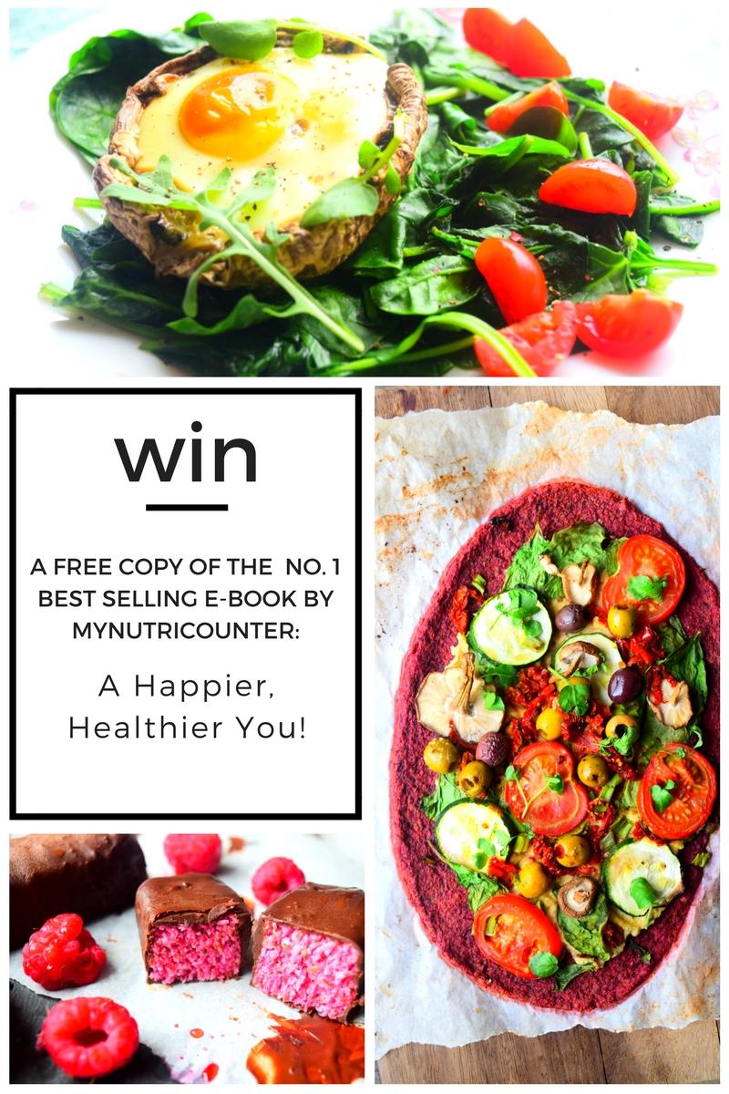 Win-healthier-happier-you-ebook