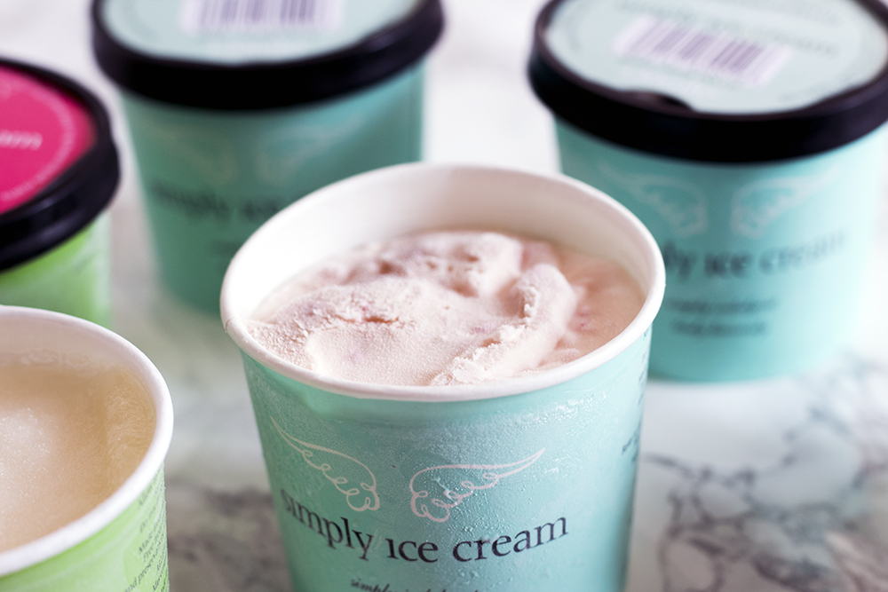Simply-Ice-Cream-Review