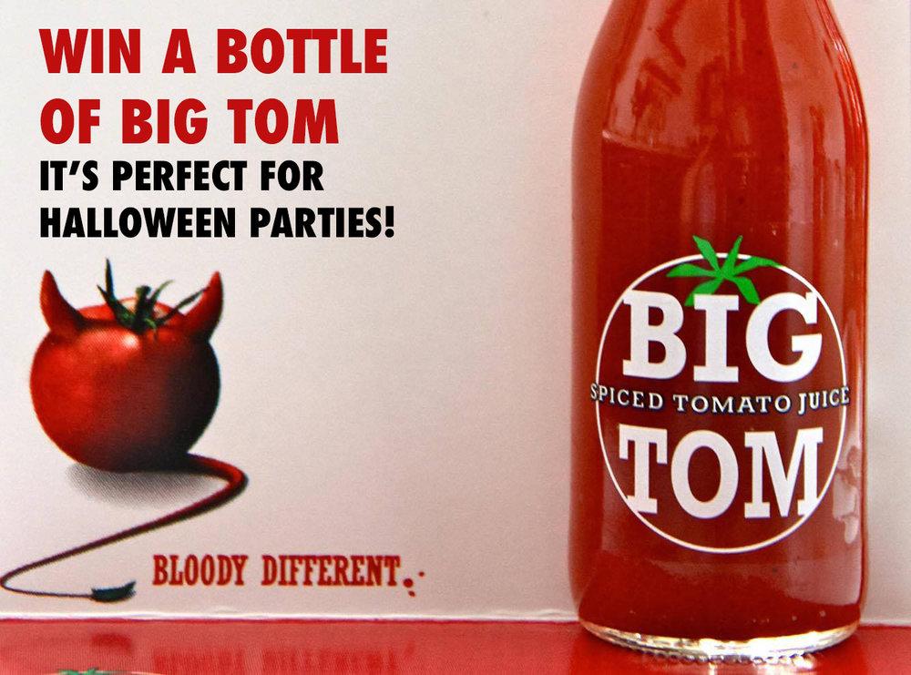Win-Big-Tom-tomato-juice-Sneaky-Veg-giveaway