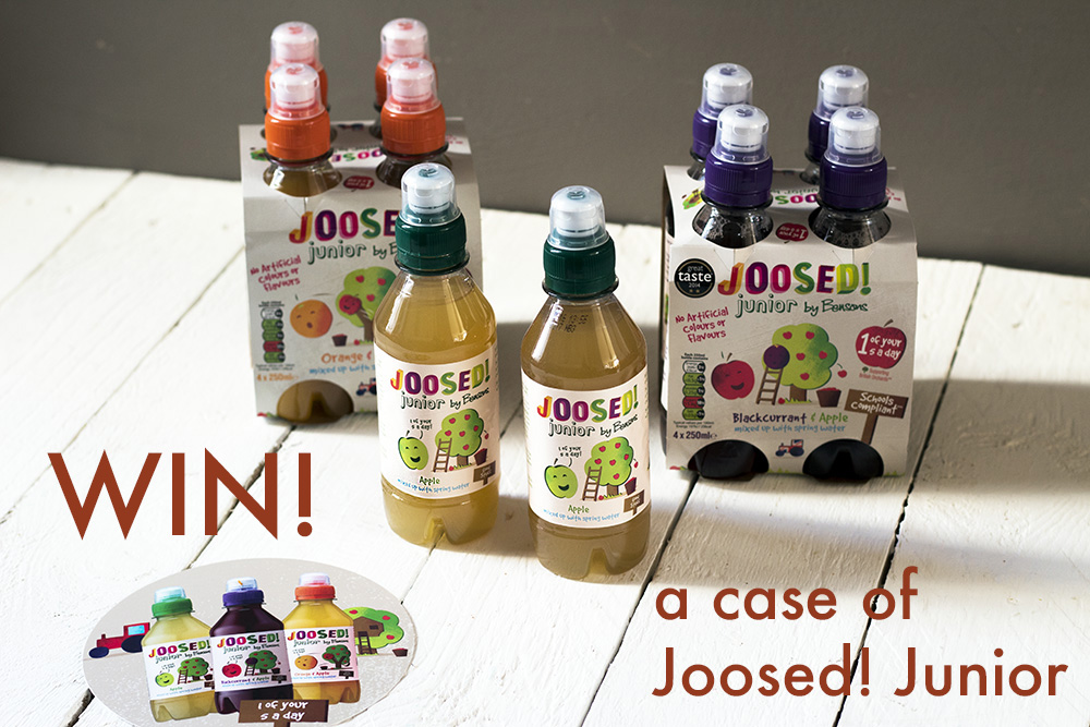 Joosed-by-Bensons-sneaky-veg-review-giveaway