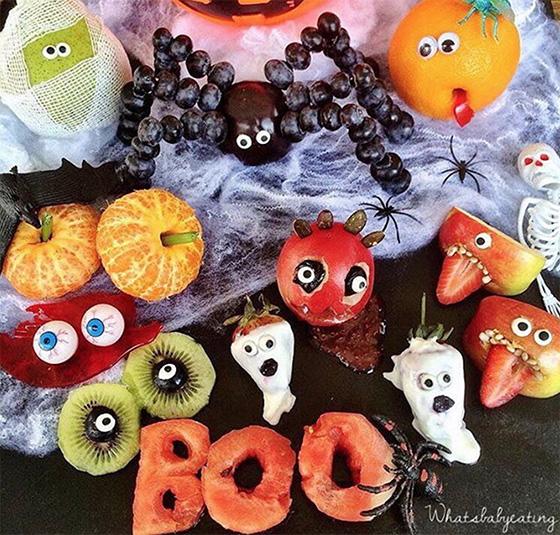 scary-fruit-platter