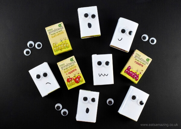 How-to-make-ghost-raisin-boxes-fun-and-healthy-halloween-food-idea-perfect-for-Halloween-party-food-snacks-lunch-boxes-and-trick-or-treaters-Eats-Amazing-UK.jpg