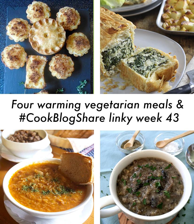 CookBlogShare-week43-roundup