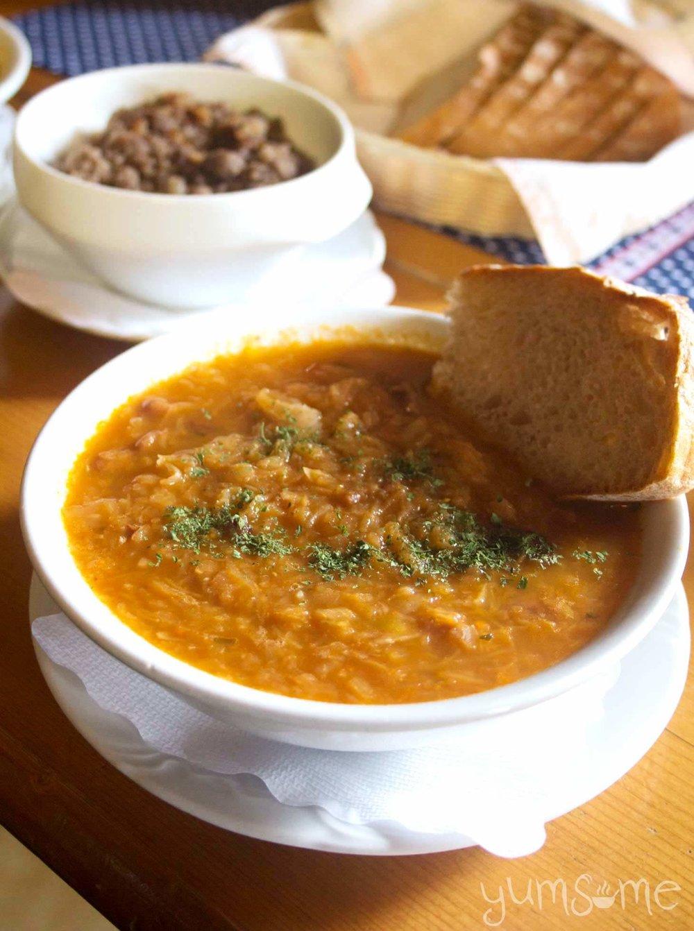 Vegan-jota-stew-yumsome-recipe