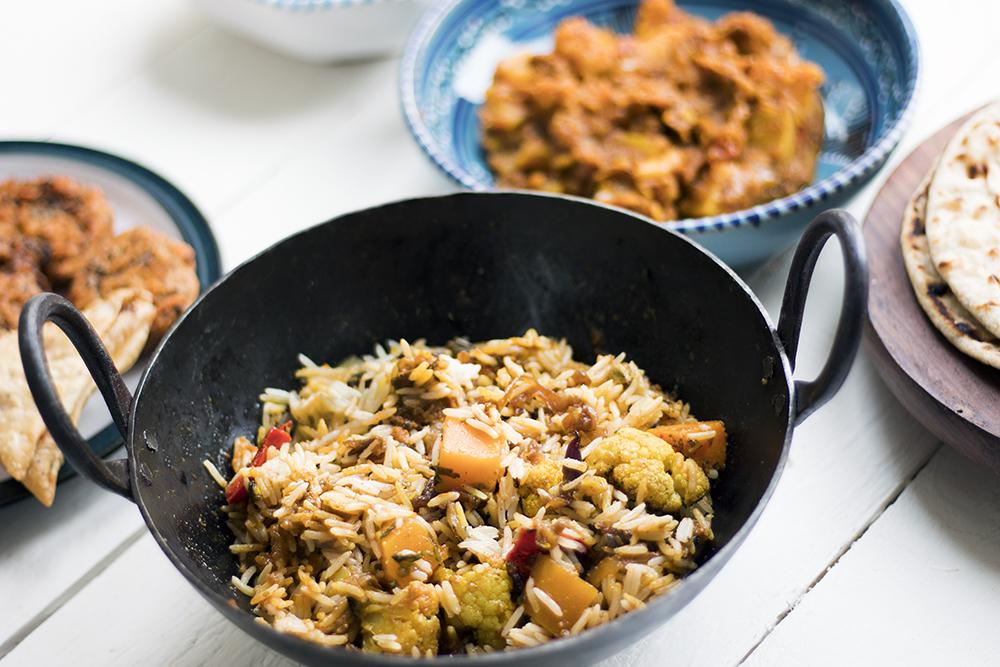 Sainsburys-vegetarian-curries-ready-meals-noon-sneaky-veg-review