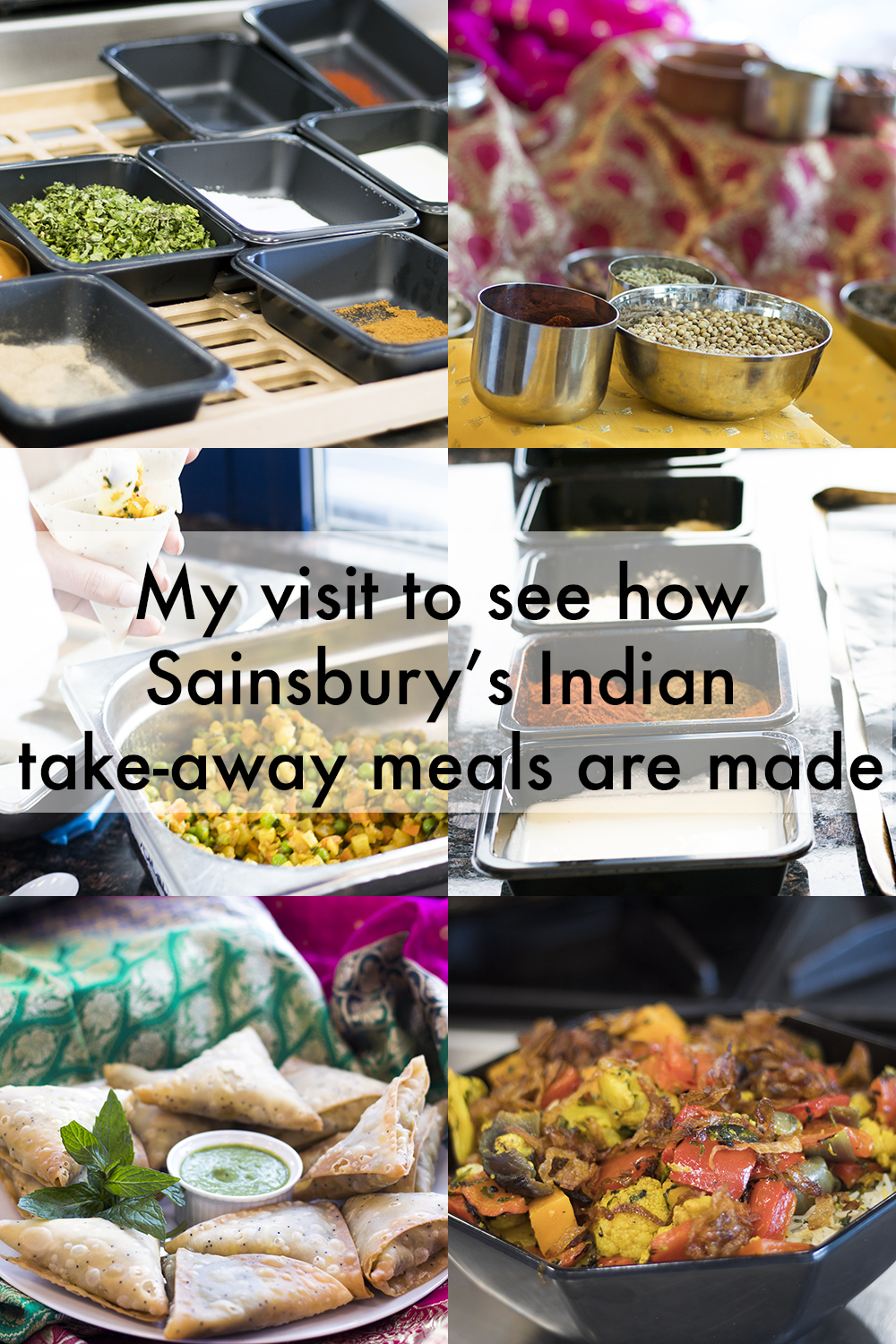 Noon-Sainsburys-Indian-ready-meals-sneaky-veg-review