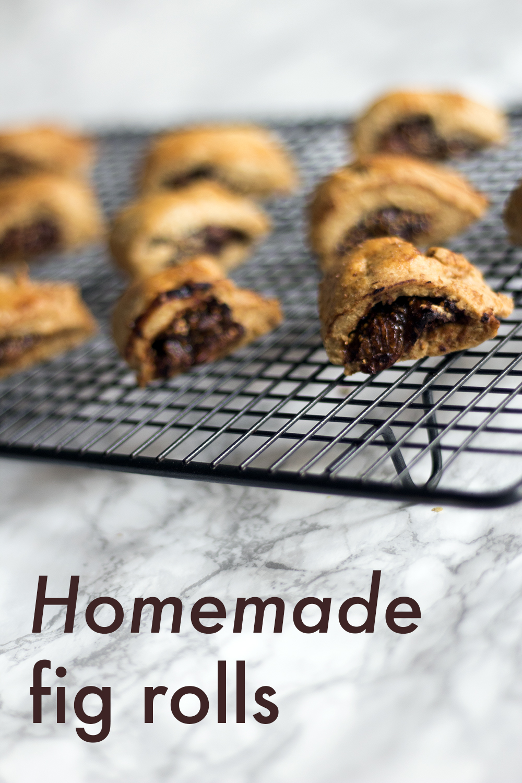 Homemade-fig-rolls-recipe-refined-sugar-free