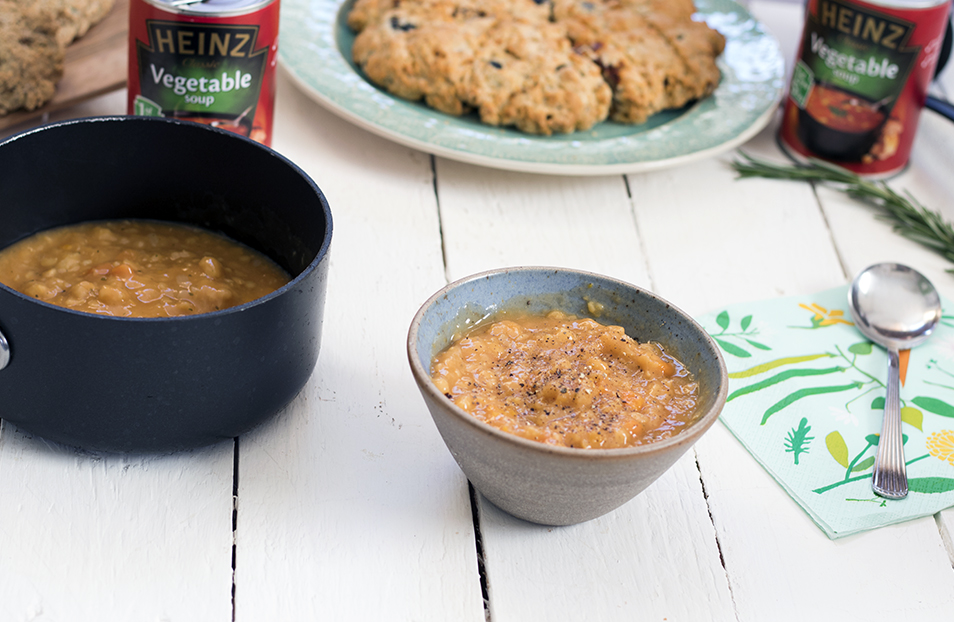 Vegan-breads-for-serving-with-Heinz-soups