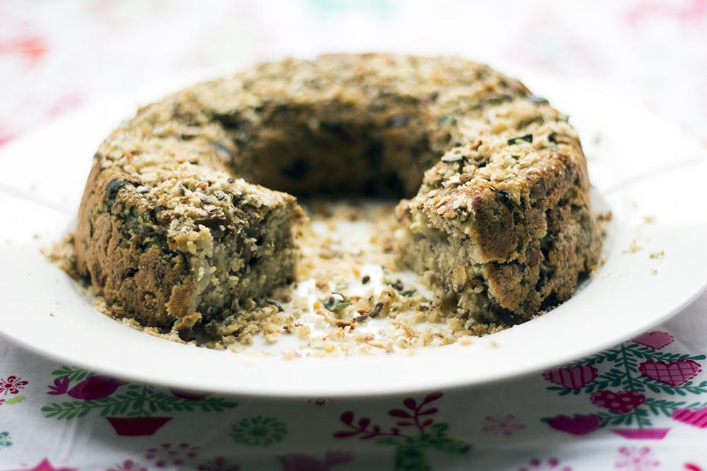 Christmas-vegan-parsnip-sage-chestnut-wreath-recipe
