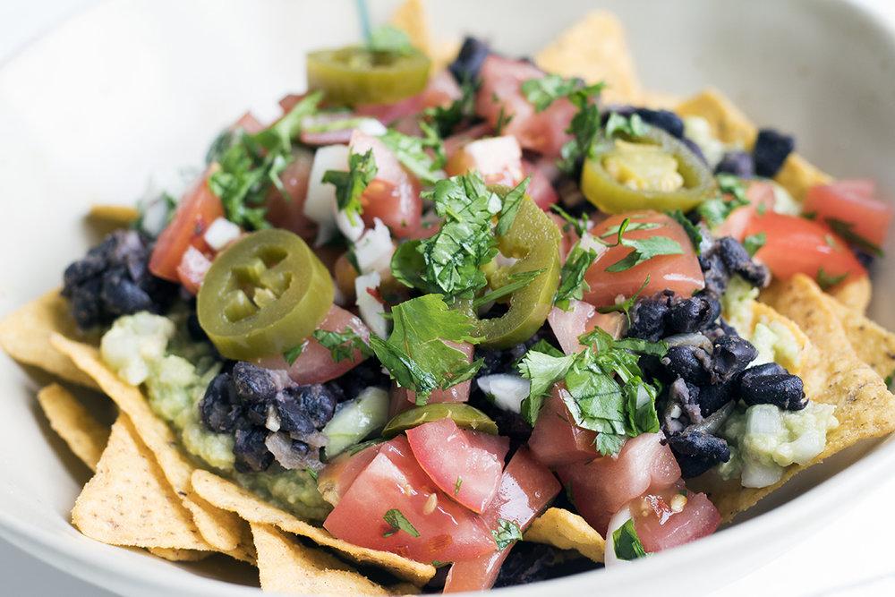 Vegan-nachos-recipe