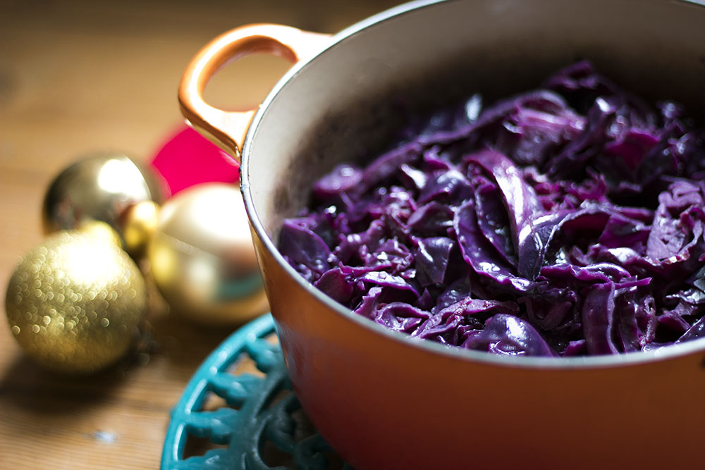 christmas-red-cabbage-recipe-vegan-vegetarian