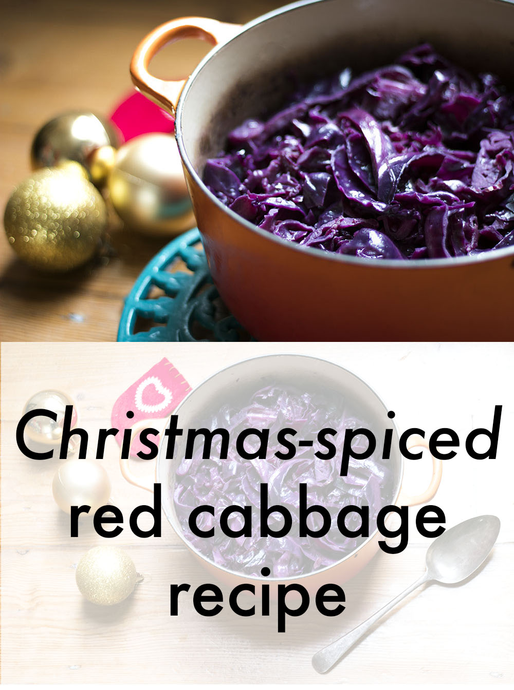 Christmas-spiced-red-cabbage-recipe-vegetarian-vegan