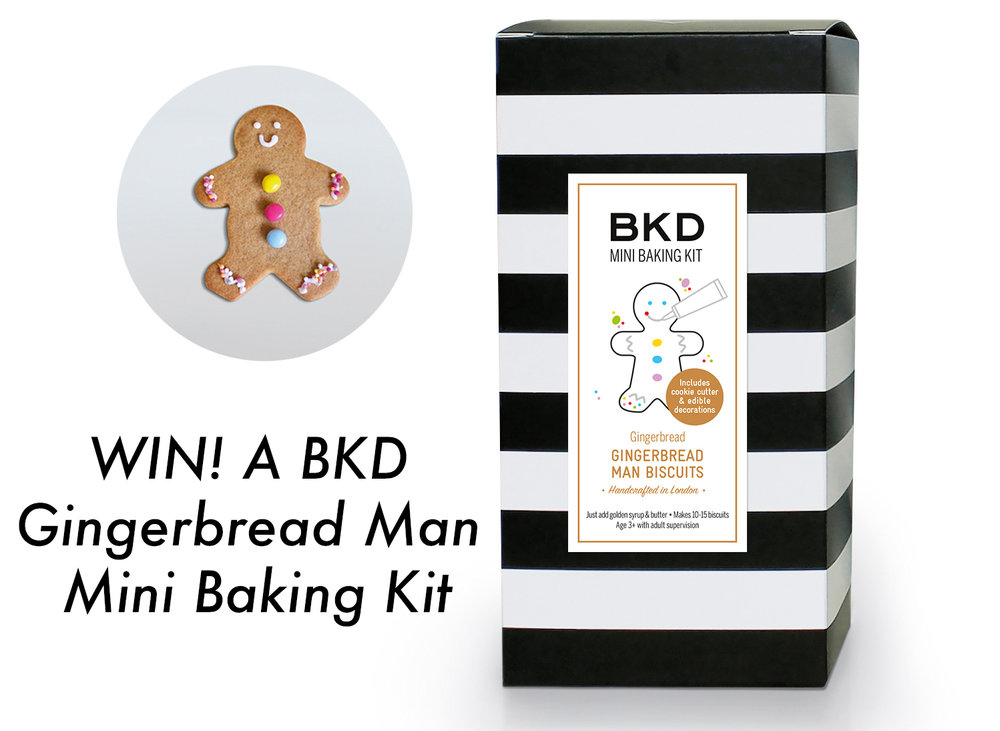 Win-BKD-Gingerbread-man-mini-baking-kit-for-kids-christmas