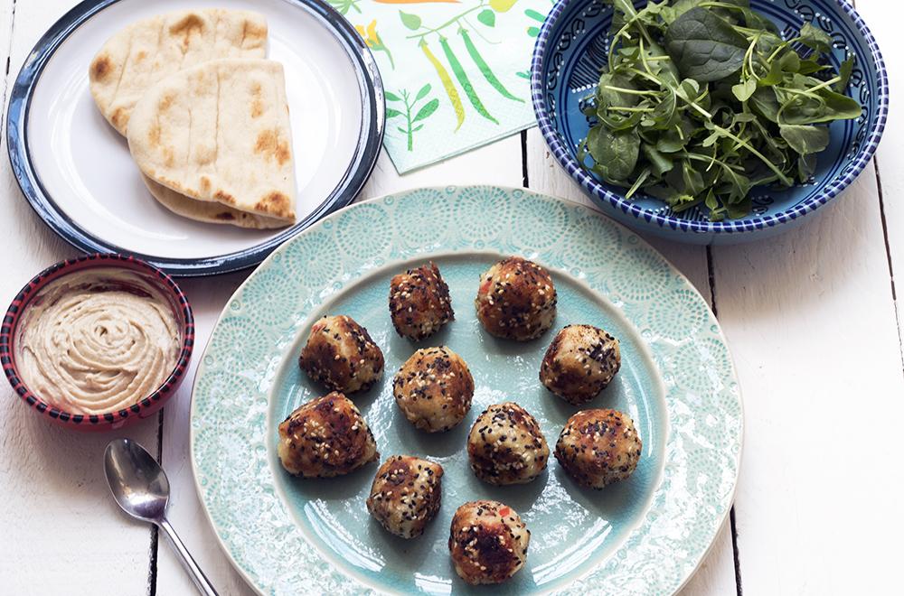 Persepolis-book-review-potato-kufteh-recipe