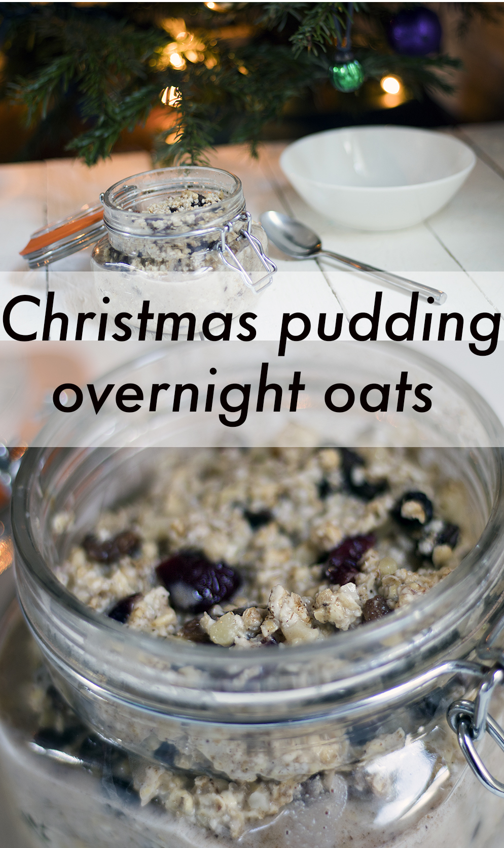 Christmas-pudding-overnight-oats-recipe-portrait.jpg