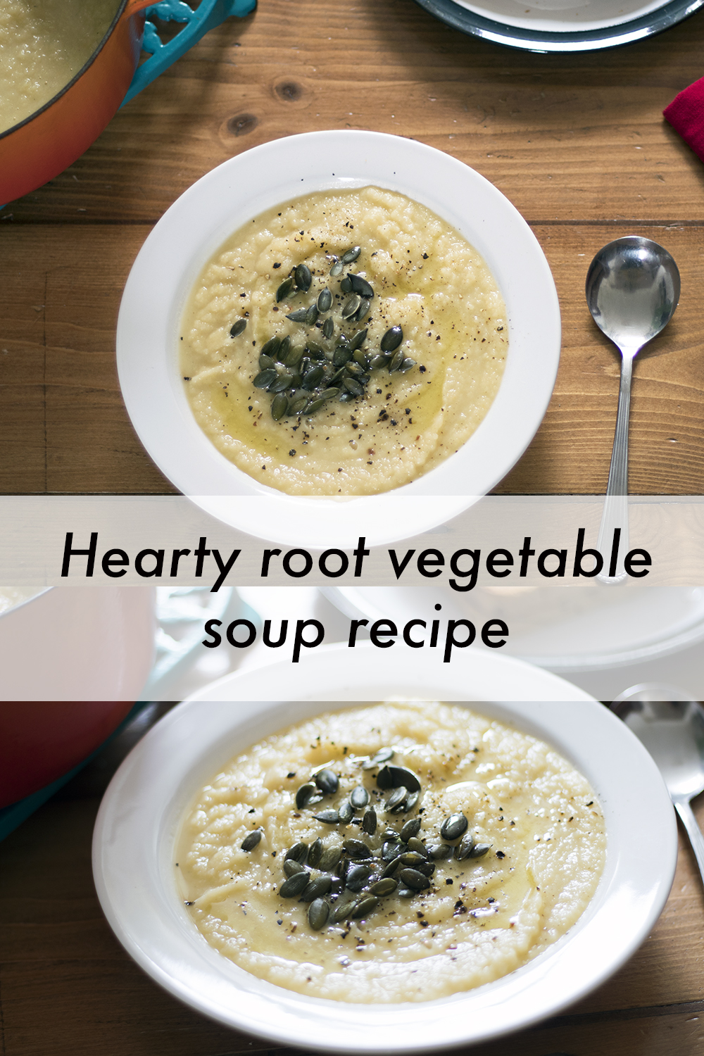 Hearty-root-vegetable-soup-recipe-vegan-leftovers-avoid-waste