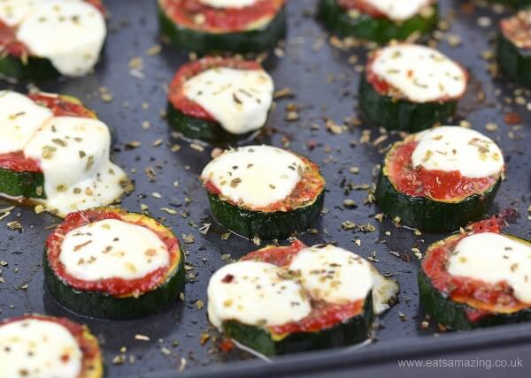 courgette-pizza-bites-eats-amazing