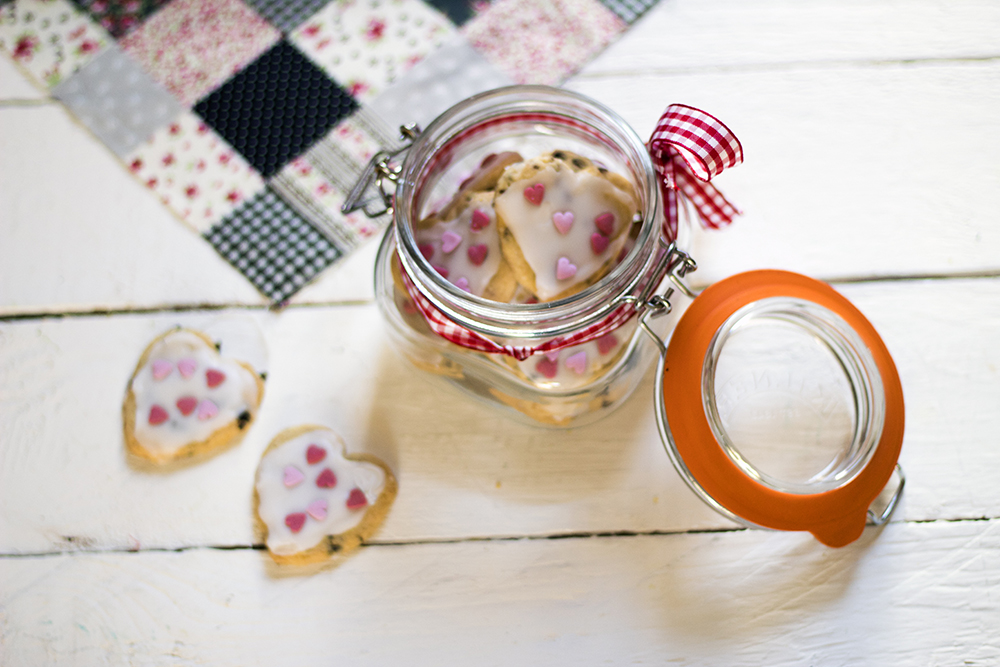 Vegan-valentines-day-heart-biscuits-recipe