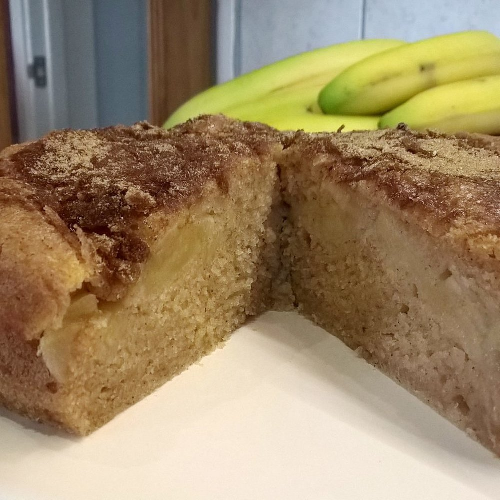 Free-From-Apple-Cinnamon-Cake