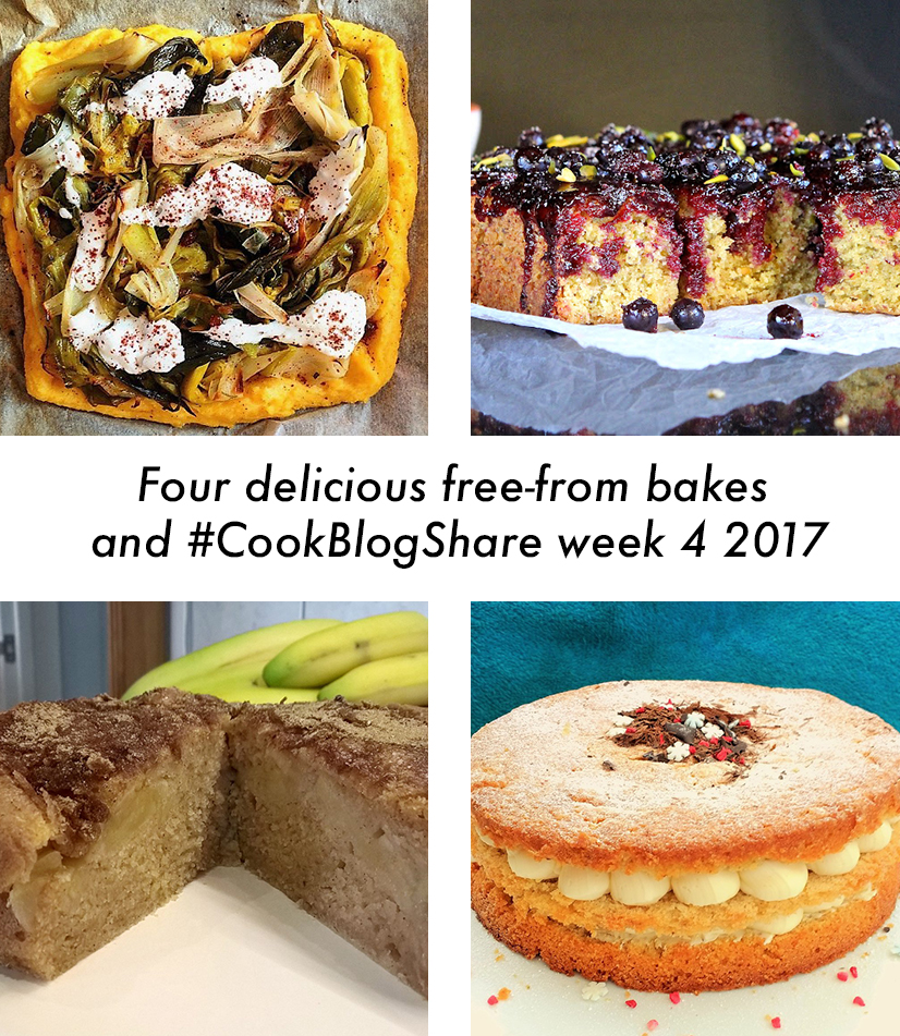 Four-delicious-free-from-bakes-CookBlogShare