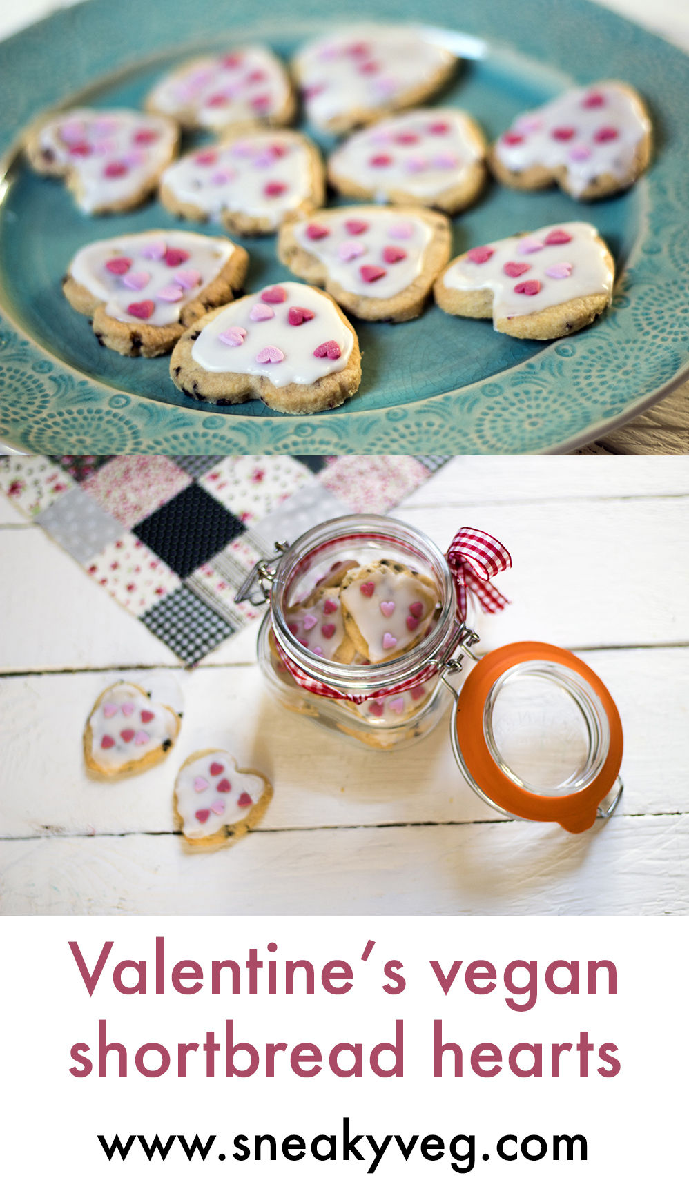 Vegan-shortbread-heart-biscuits-valentines-day