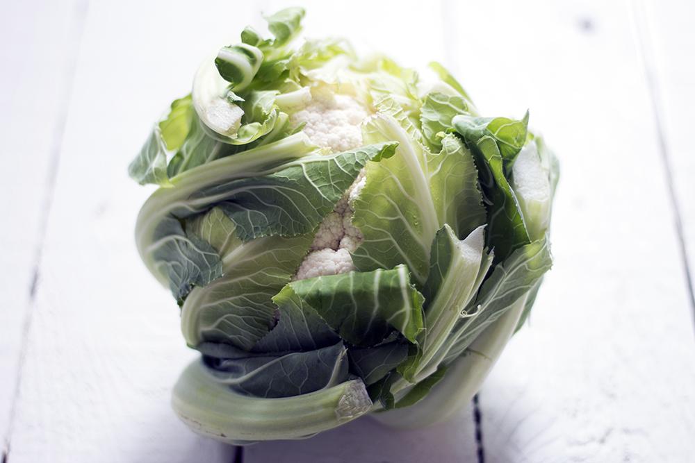 How-do-you-cook-cauliflower