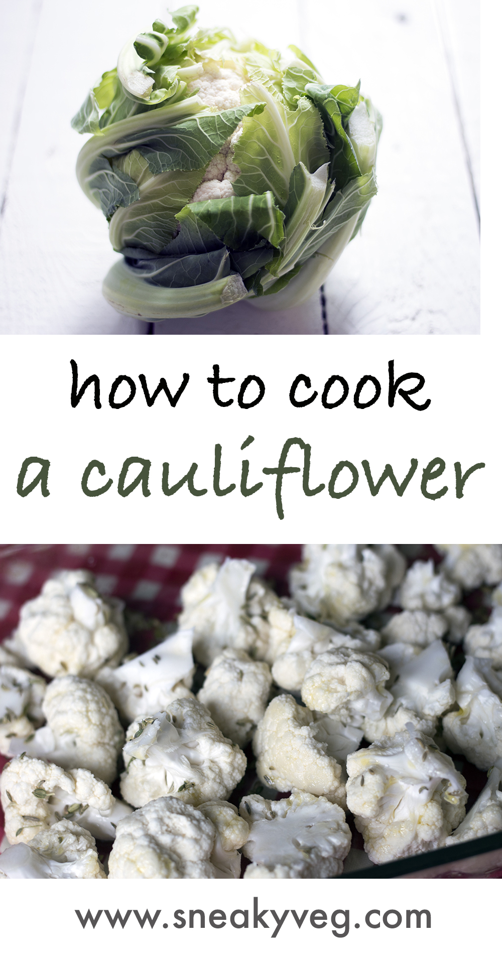 how-to-cook-a-cauliflower