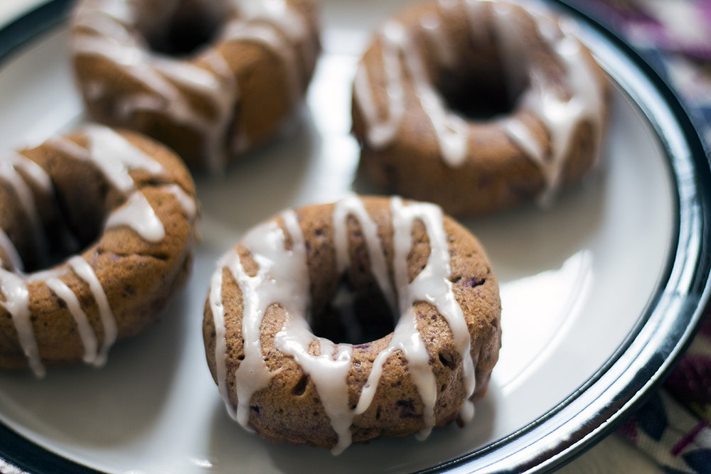 Vegan-purple-sweet-potato-doughnuts-recipe