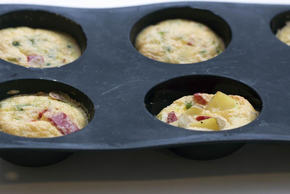 Ellas-Little-Foodies-mini-tortilla-muffins