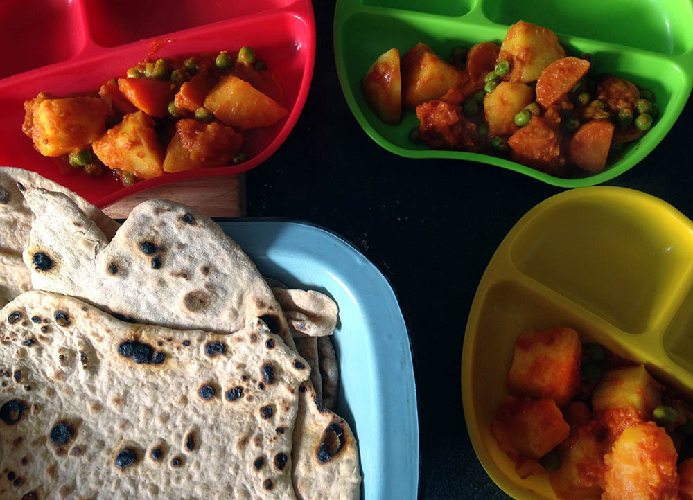 Sneaky-Veg-Ingreedies-book-competition-north-south-curry-1.jpg