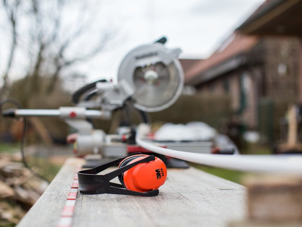 Residential - Our team specializes in residential new construction, home renovations, storm damage repair, and new improvements. Our team can do roofing, structural, leveling, sitework, electrical, plumbing, sunrooms, and nearly anything that you need done to your home.