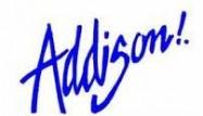 addison-187x107.jpg