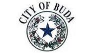 city-of-buda-187x107.jpg