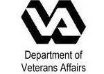 department-of-veteran-affairs-150x107.jpg