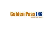 golden-pass-lng-187x107.png