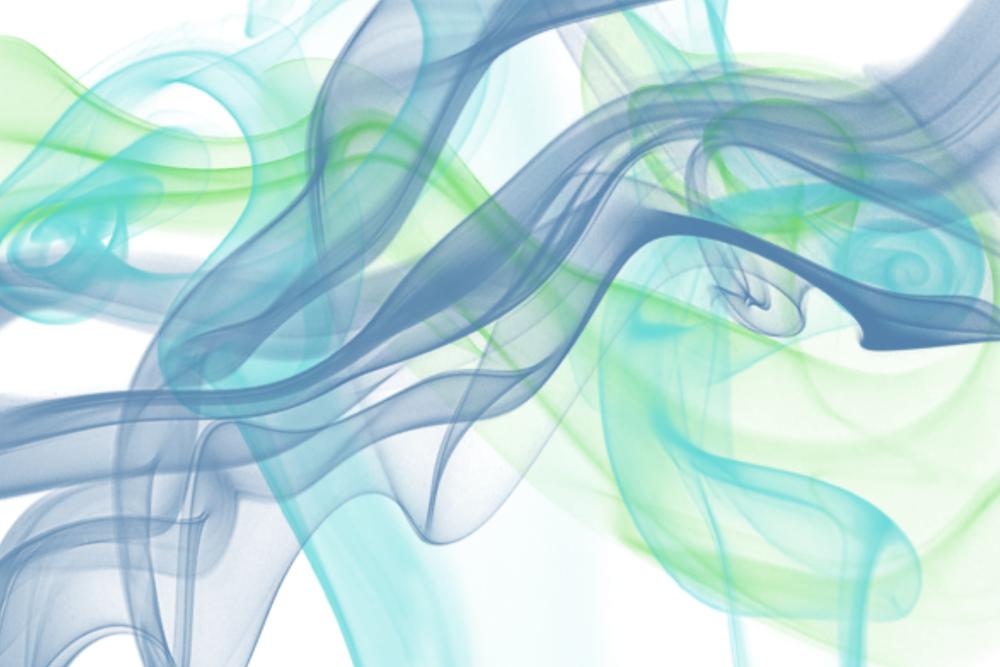 background_smoke.png