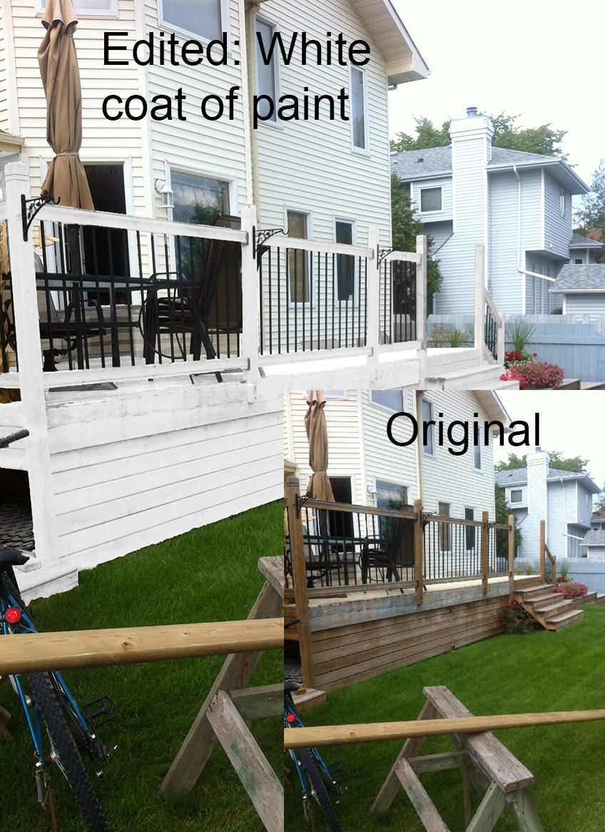 big deck.png