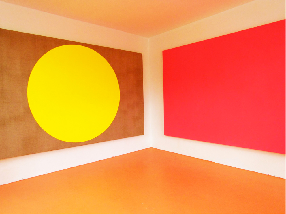 super-plus-centercourt-gallery-künstler-maler-christian-muscheid7.jpg