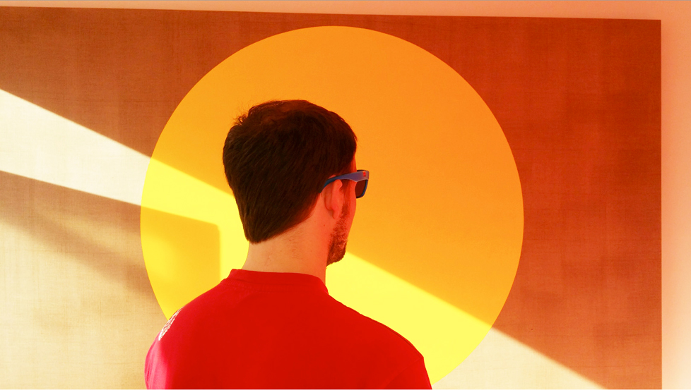 super-plus-centercourt-gallery-künstler-maler-christian-muscheid8.jpg