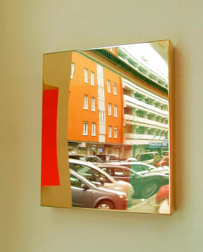 super-plus-centercourt-gallery-künstler-maler-christian-muscheid12.jpg