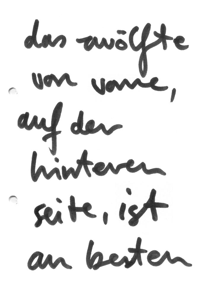 robertPoster-Berlin-Neu.jpg