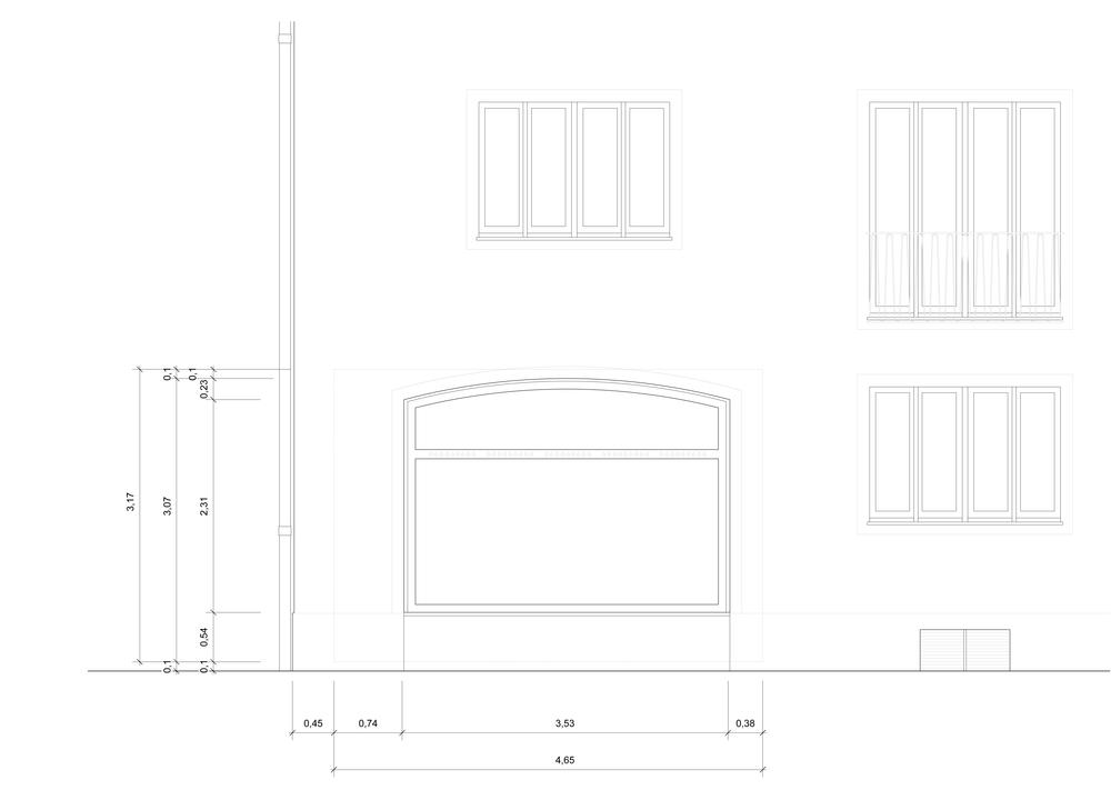 Grundriss details2.jpg