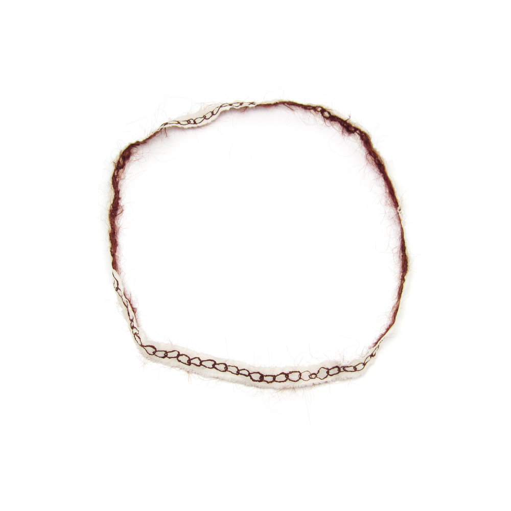 Hopp Trichotillomania Chain .jpg