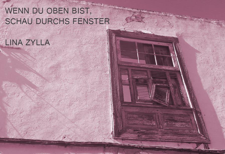 Lina Zylla_Flyer_Vorderseite.JPG
